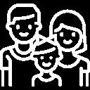 famille- école des parents et des éducateurs